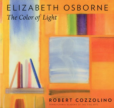 Elizabeth Osborne: The Color Of Light