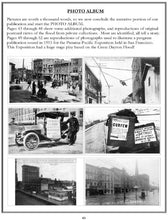 Load image into Gallery viewer, The Great Dayton Ohio Flood Of 1913 - 100Th Anniversary Edition 1913 - 2013