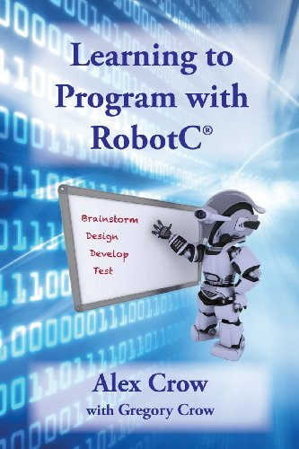 Learning To Program With Robotc