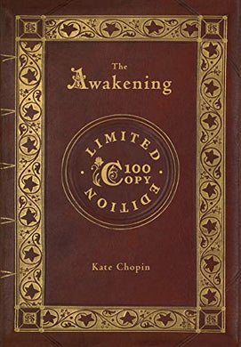 The Awakening (100 Copy Limited Edition)