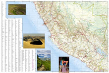 Load image into Gallery viewer, Peru (National Geographic Adventure Map)