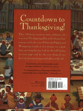Load image into Gallery viewer, This First Thanksgiving Day: A Counting Story