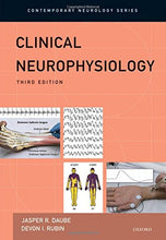 Load image into Gallery viewer, Clinical Neurophysiology (Contemporary Neurology Series)