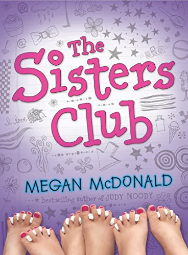 The Sisters Club
