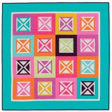 Load image into Gallery viewer, Quilts Made With Love: To Celebrate, Comfort, And Show You Care
