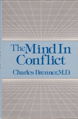 The Mind In Conflict