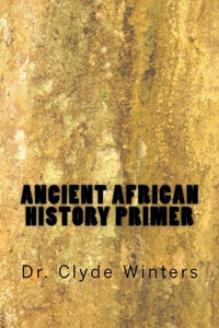 Ancient African History Primer