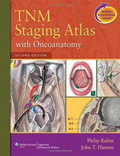 Load image into Gallery viewer, Tnm Staging Atlas With Oncoanatomy