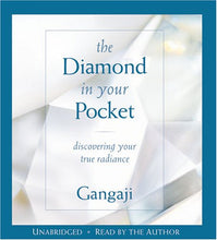 Load image into Gallery viewer, The Diamond In Your Pocket: Discovering Your True Radiance