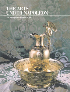 The Arts Under Napoleon