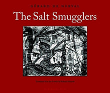 Load image into Gallery viewer, The Salt Smugglers