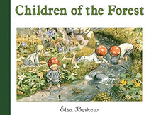 Load image into Gallery viewer, Children Of The Forest