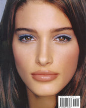 Load image into Gallery viewer, Bobbi Brown Teenage Beauty: Everything You Need To Look Pretty, Natural, Sexy & Awesome