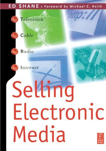 Selling Electronic Media