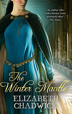 The Winter Mantle (2007 Edition)