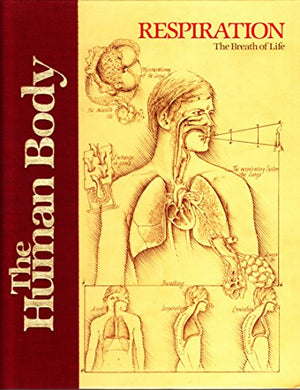 Respiration: The Breath Of Life (Human Body)