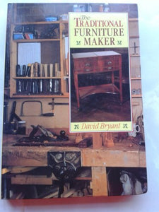 The Traditional Furniture Maker
