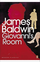 Load image into Gallery viewer, Giovanni'S Room (Penguin Modern Classics)