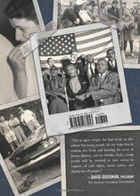Load image into Gallery viewer, The Freedom Summer Murders