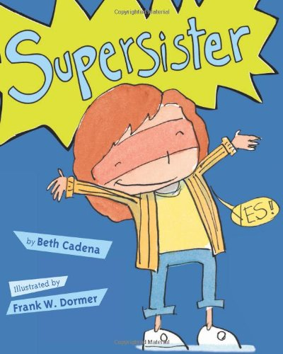 Supersister