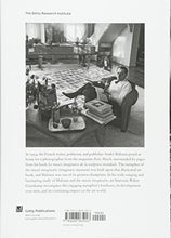 Load image into Gallery viewer, The Book On The Floor: Andr Malraux And The Imaginary Museum