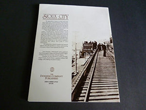 Sioux City: A Pictorial History