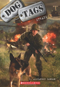 Dog Tags #2: Strays