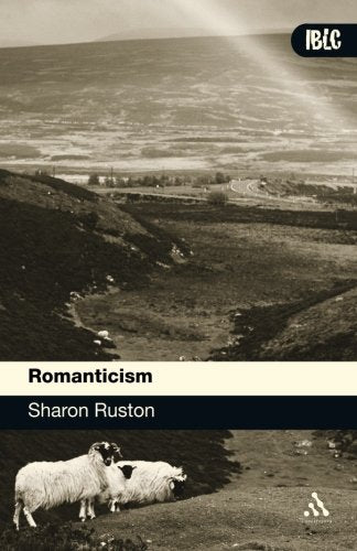 Romanticism (Introduction To British Literature & Culture)