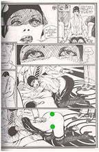 Load image into Gallery viewer, Story Of O (Graphic Novel Version)