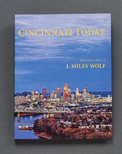 Load image into Gallery viewer, Cincinnati Today