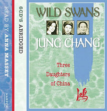 Load image into Gallery viewer, Wild Swans