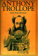 Load image into Gallery viewer, Anthony Trollope (Phoenix Press)