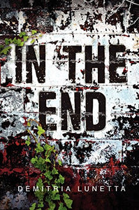 In The End (In The After)