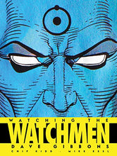 Load image into Gallery viewer, Watching The Watchmen