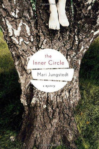 The Inner Circle: A Mystery