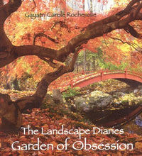 Load image into Gallery viewer, The Landscape Diaries: Garden Of Obsession