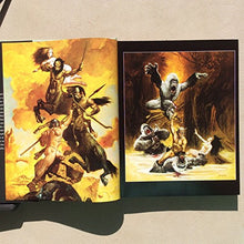 Load image into Gallery viewer, Infected By Art - Limited Edition - Arthur Suydam Cover