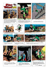 Load image into Gallery viewer, Prince Valiant Vol. 12: 1959-1960
