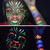 Neon Kraze FX Face Paint Video Review by Zuri FX