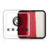 Kraze FX Split Cake - 25 gm - Bloodberry