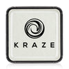 Kraze FX Face Paint - 25 gm - Metallic White