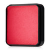 Kraze FX Face Paint - 25 gm - Coral Pink