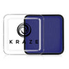 Kraze FX Face Paint - 25 gm - Royal Blue