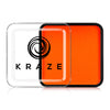Kraze FX Paint - 25 gm - Neon Orange