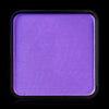 Kraze FX Paint - 25 gm - Neon Purple