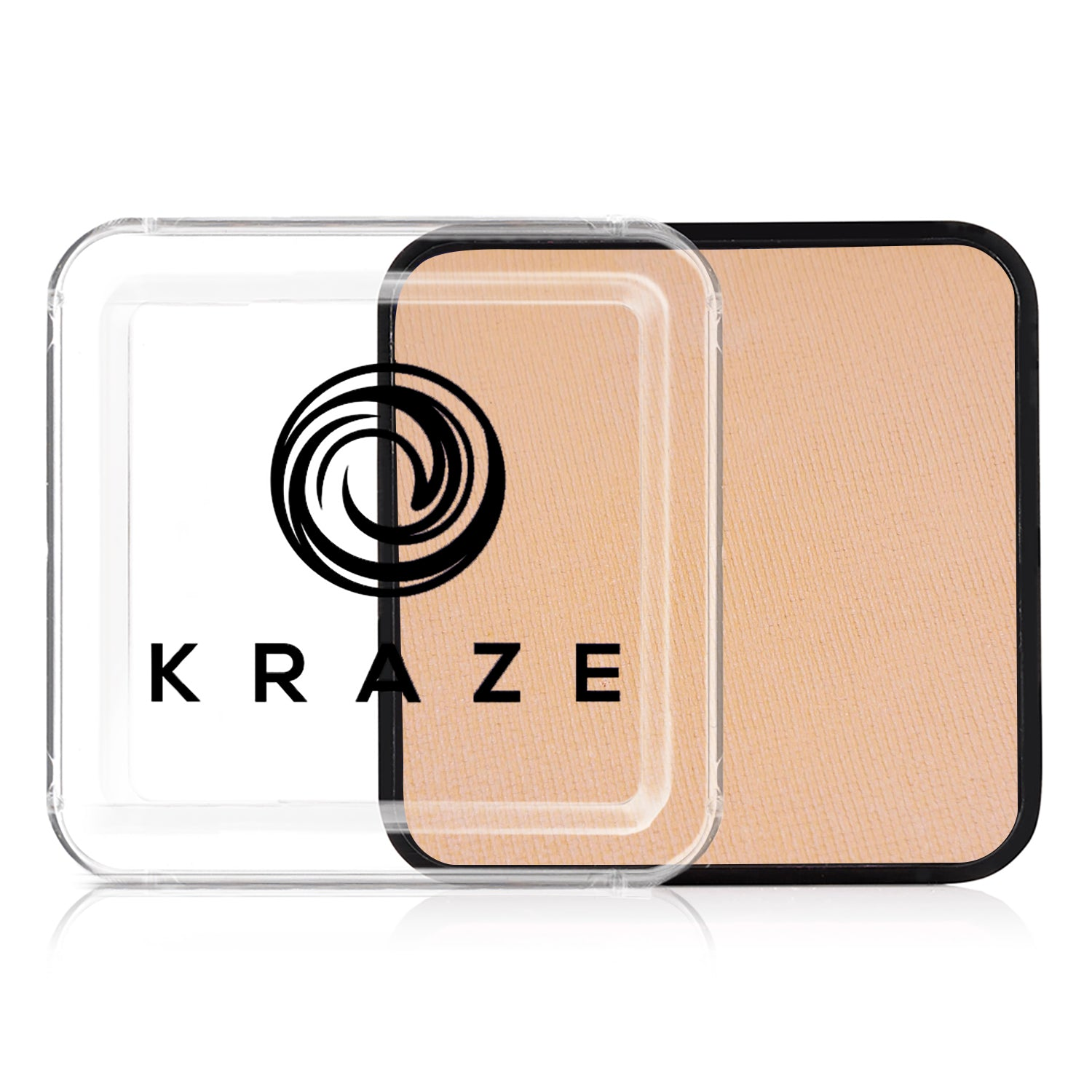 Kraze Blush Square - 25 gm