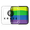 Kraze Neon Dome Cake - 25 gm - Thrill