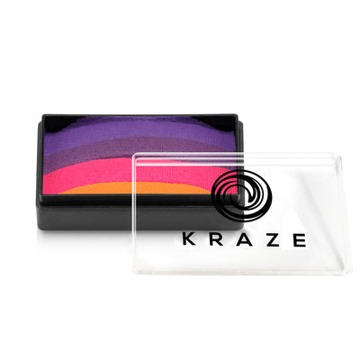 Kraze Dome Stroke - 25 gm - Cheer