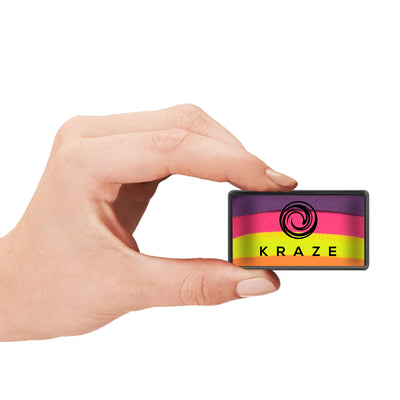 Kraze Dome Stroke - 25 gm - Lyric