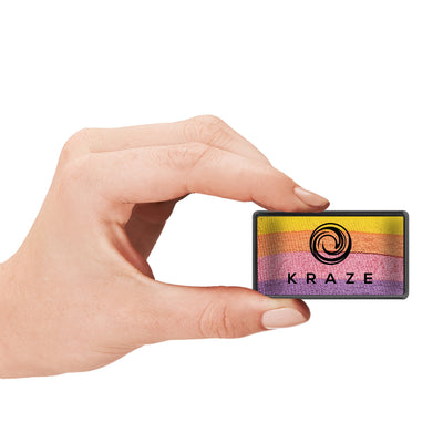 Kraze Dome Stroke - 25 gm - Magic